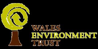 Wales Environmental Trust