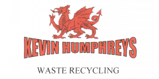 Kevin Humphries Waste Recycling Ltd